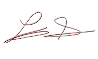 Lizalyn Smith