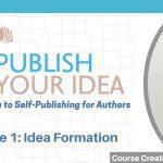 Publish Your Idea Module1 Introduction