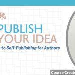 Publish Your Idea Course Introduction